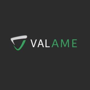 VALAME