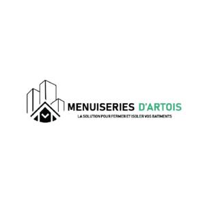 SAS MENUISERIES D'ARTOIS