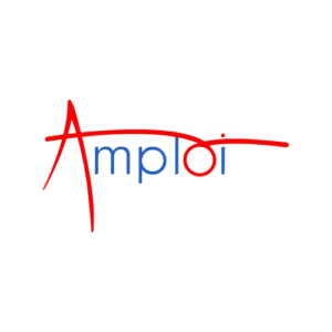 AMPLOI